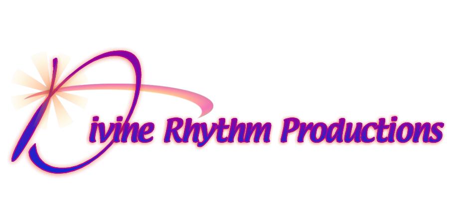 Rhythm Divine Project Feat. Inusa Dawuda* Inusa - Get Up (And Rock Da Club)