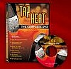Tap Heat - The Complete DVD starring Jason Samuels Smith & Arthur Duncan